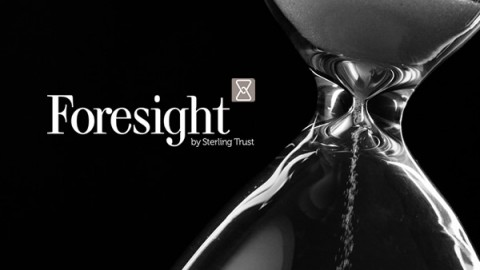 Launch of Foresight strategy provides a compelling new offering for the International Market Place