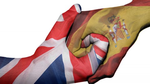 The Pain in Spain felt by fleeing UK expats (Part 2)